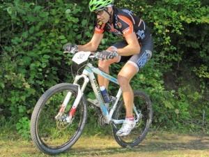 Vigolana Senza Freni Bike 2010