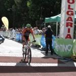 Folgaria Megabike 2010