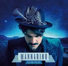 Mannarino Al Monte