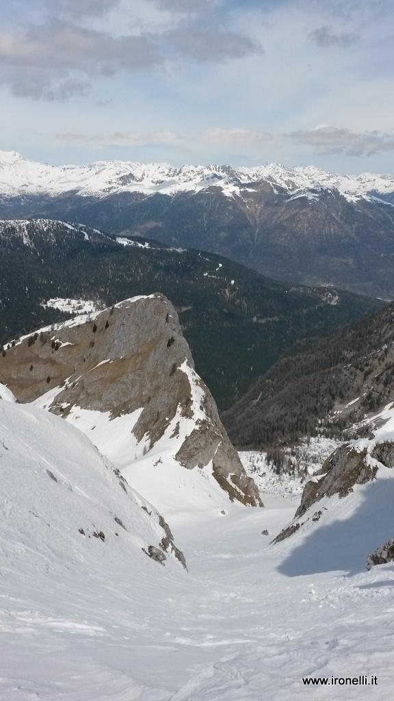 Val Centonia