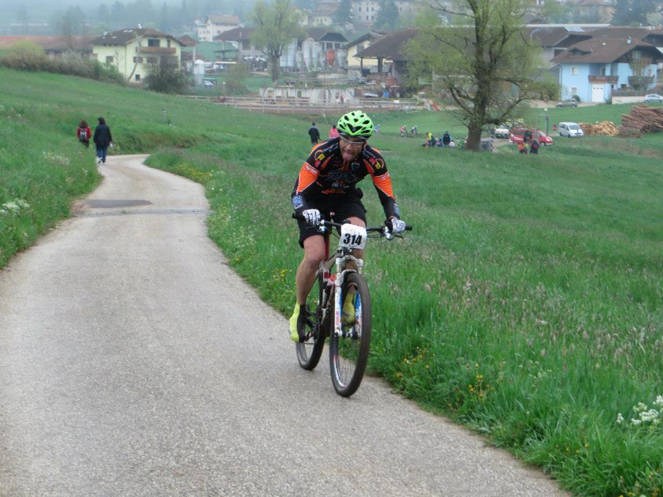 Val_di_Non_bike