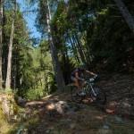 Grauno Trofeo Fontana d'Ao 2015