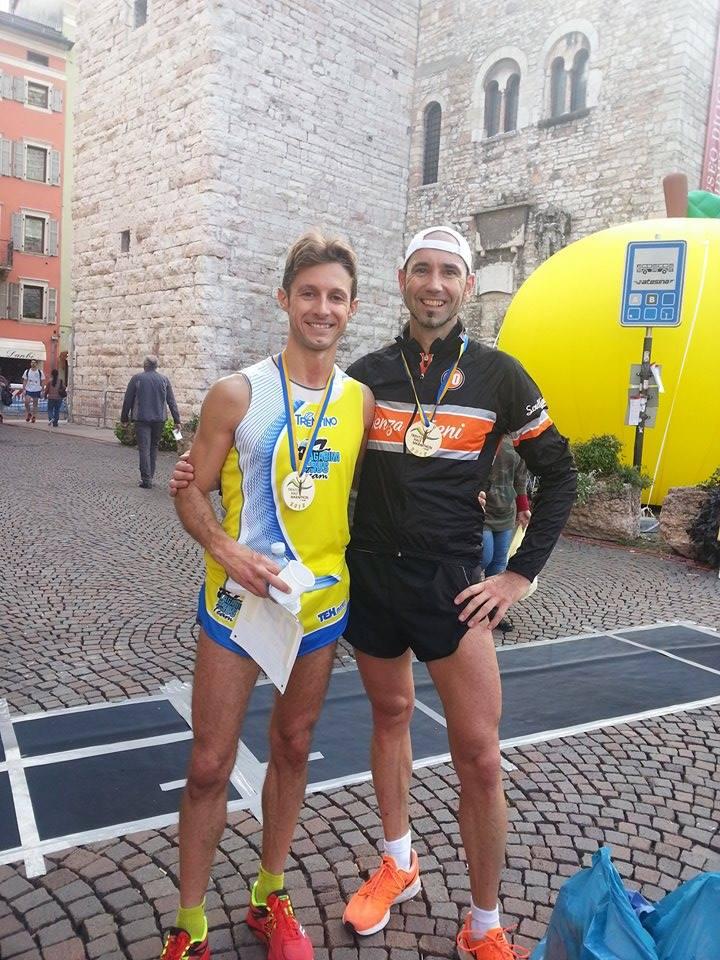 2015_Trento_Half_Marathon