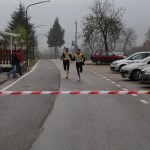Stramasetti - Sprint