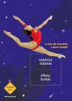 Vanessa-Ferrari-effetto-farfalla