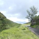 Road to Hana - Maui - Hawaii