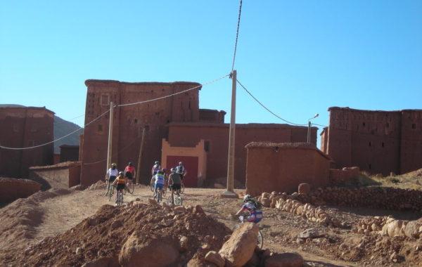 MaroccoBike-27-10-09-10-45-14-1024×768