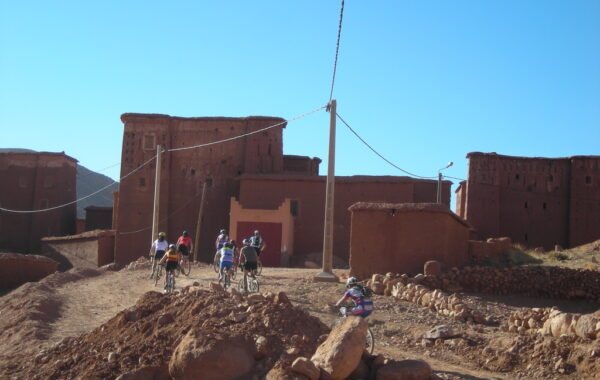 MaroccoBike-27-10-09-10-45-14