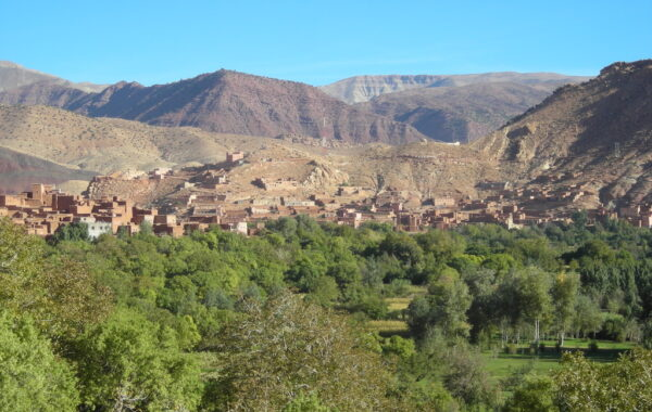 MaroccoBike-27-10-09-10-51-54