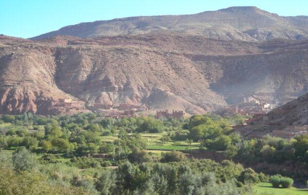 MaroccoBike-27-10-09-10-52-01