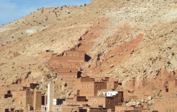 MaroccoBike-27-10-09-11-06-48