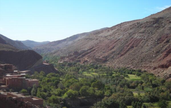 MaroccoBike-27-10-09-11-11-20
