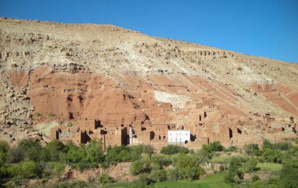 MaroccoBike-27-10-09-11-17-12