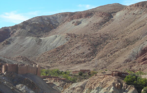 MaroccoBike-27-10-09-11-23-54