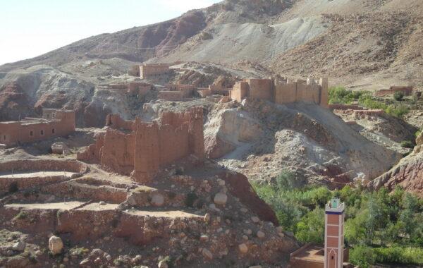 MaroccoBike-27-10-09-11-25-37