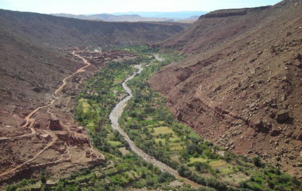 MaroccoBike-27-10-09-12-34-44