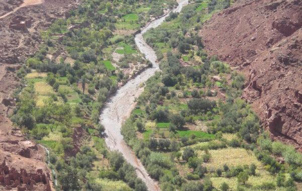 MaroccoBike-27-10-09-12-34-52