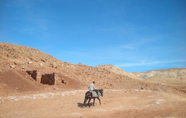 MaroccoBike-27-10-09-12-57-36