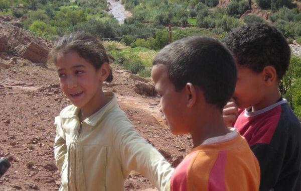MaroccoBike-27-10-09-13-10-27