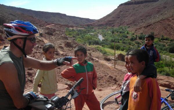 MaroccoBike-27-10-09-13-10-56