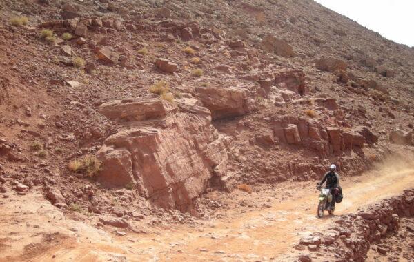 MaroccoBike-27-10-09-13-15-24