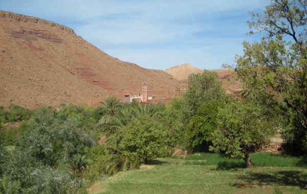 MaroccoBike-27-10-09-13-29-07-1024×768
