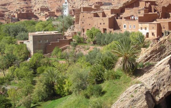 MaroccoBike-27-10-09-13-49-22