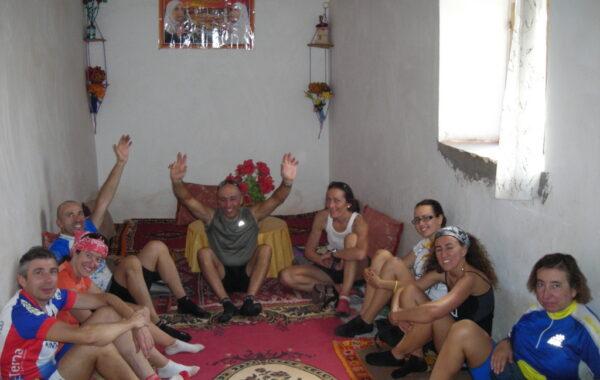 MaroccoBike-27-10-09-14-09-13