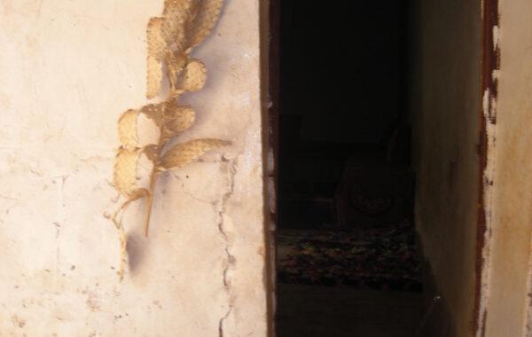 MaroccoBike-27-10-09-14-09-28
