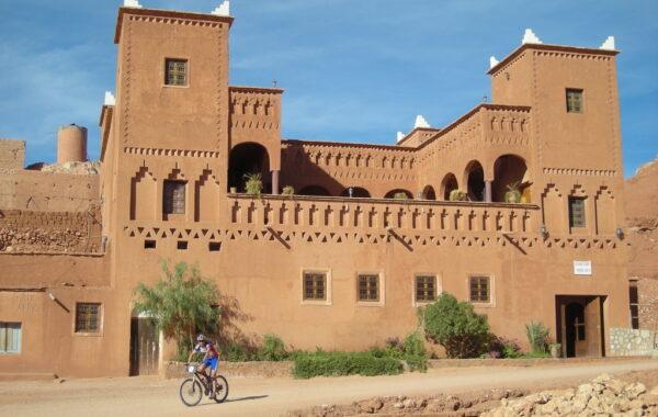 MaroccoBike-27-10-09-17-09-01