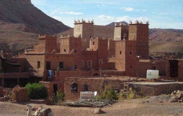 MaroccoBike-27-10-09-17-19-37