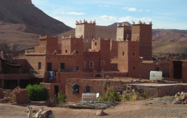 MaroccoBike-27-10-09-17-19-37-768×1024