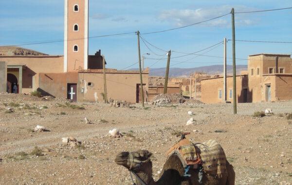 MaroccoBike-27-10-09-17-20-56