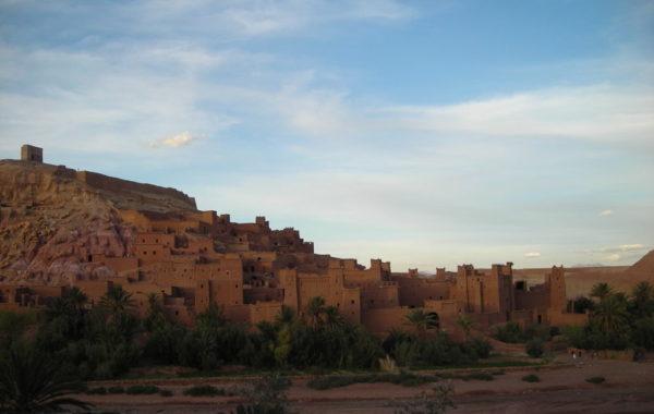 MaroccoBike-27-10-09-19-18-29-1024×768