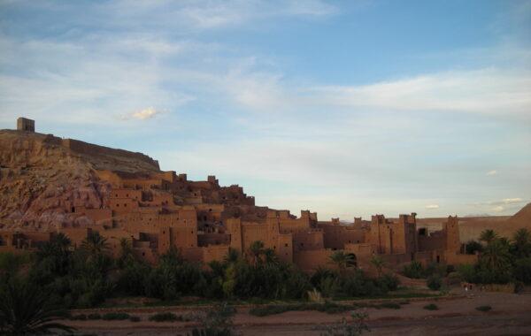 MaroccoBike-27-10-09-19-18-29