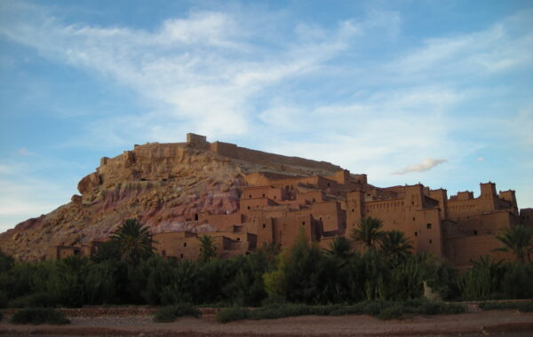 MaroccoBike-27-10-09-19-19-49