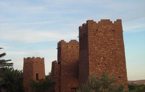 MaroccoBike-27-10-09-19-21-22