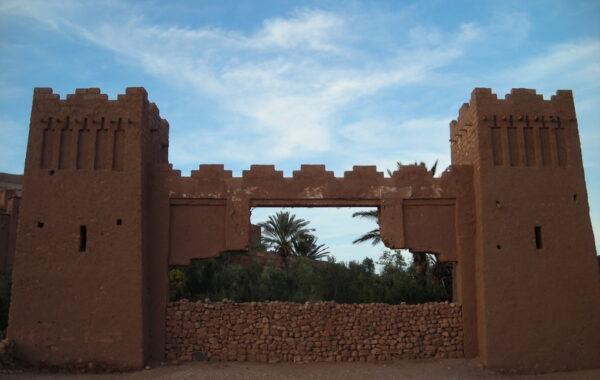 MaroccoBike-27-10-09-19-22-52