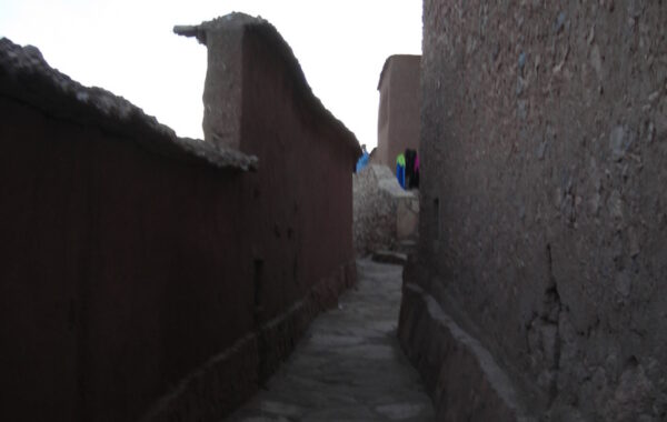 MaroccoBike-27-10-09-19-29-24