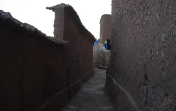 MaroccoBike-27-10-09-19-29-24-768×1024