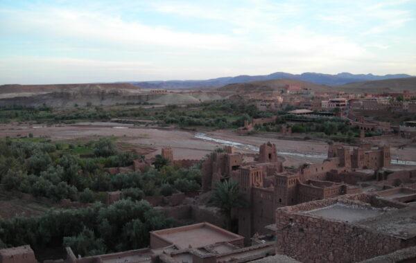 MaroccoBike-27-10-09-19-30-15