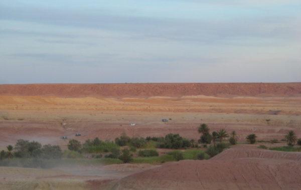 MaroccoBike-27-10-09-19-31-08-1024×768