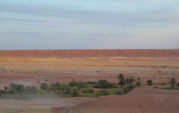 MaroccoBike-27-10-09-19-31-08