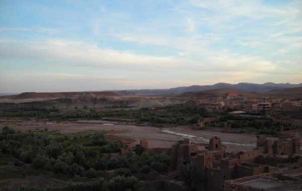 MaroccoBike-27-10-09-19-32-57