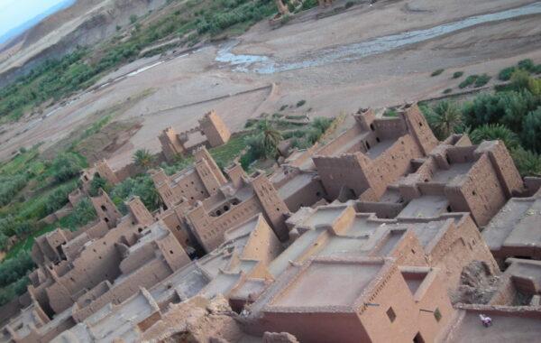 MaroccoBike-27-10-09-19-37-00