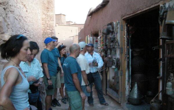 MaroccoBike-27-10-09-19-53-21
