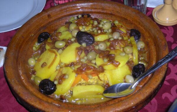MaroccoBike-27-10-09-21-50-40