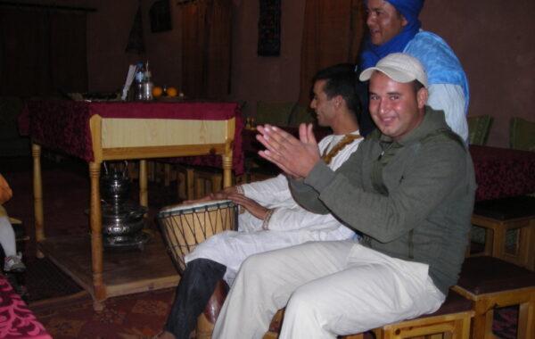 MaroccoBike-27-10-09-22-46-34