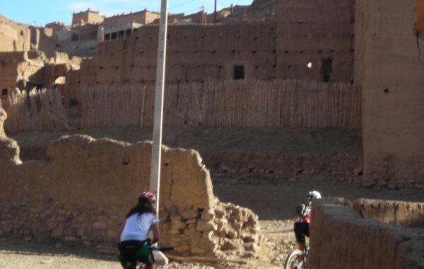 MaroccoBike-29-10-09-10-39-32