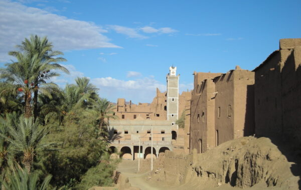 MaroccoBike-29-10-09-10-40-58